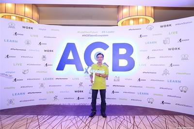 ACB-Year-End-Party-2020-instant-print-photobooth-in-Nha-Trang-Chup-hinh-lay-lien-su-kien-Nha-Trang-WefieBox-Photobooth-Vietnam-_68