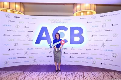 ACB-Year-End-Party-2020-instant-print-photobooth-in-Nha-Trang-Chup-hinh-lay-lien-su-kien-Nha-Trang-WefieBox-Photobooth-Vietnam-_66