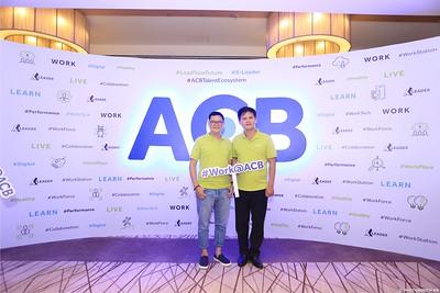ACB-Year-End-Party-2020-instant-print-photobooth-in-Nha-Trang-Chup-hinh-lay-lien-su-kien-Nha-Trang-WefieBox-Photobooth-Vietnam-_77