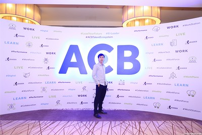 ACB-Year-End-Party-2020-instant-print-photobooth-in-Nha-Trang-Chup-hinh-lay-lien-su-kien-Nha-Trang-WefieBox-Photobooth-Vietnam-_9