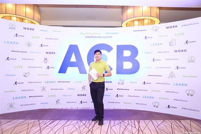 ACB-Year-End-Party-2020-instant-print-photobooth-in-Nha-Trang-Chup-hinh-lay-lien-su-kien-Nha-Trang-WefieBox-Photobooth-Vietnam-_7