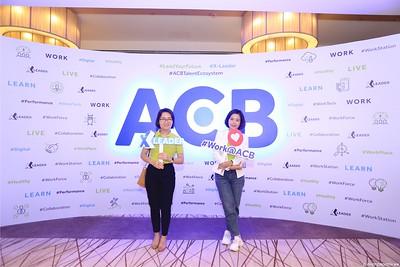 ACB-Year-End-Party-2020-instant-print-photobooth-in-Nha-Trang-Chup-hinh-lay-lien-su-kien-Nha-Trang-WefieBox-Photobooth-Vietnam-_87