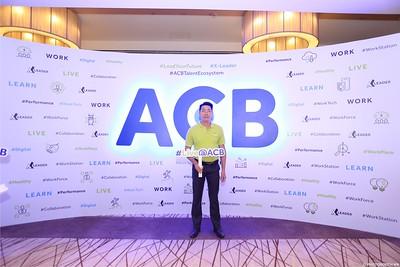 ACB-Year-End-Party-2020-instant-print-photobooth-in-Nha-Trang-Chup-hinh-lay-lien-su-kien-Nha-Trang-WefieBox-Photobooth-Vietnam-_80