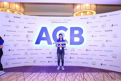 ACB-Year-End-Party-2020-instant-print-photobooth-in-Nha-Trang-Chup-hinh-lay-lien-su-kien-Nha-Trang-WefieBox-Photobooth-Vietnam-_63