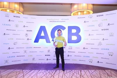 ACB-Year-End-Party-2020-instant-print-photobooth-in-Nha-Trang-Chup-hinh-lay-lien-su-kien-Nha-Trang-WefieBox-Photobooth-Vietnam-_70
