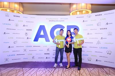 ACB-Year-End-Party-2020-instant-print-photobooth-in-Nha-Trang-Chup-hinh-lay-lien-su-kien-Nha-Trang-WefieBox-Photobooth-Vietnam-_74