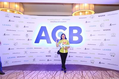 ACB-Year-End-Party-2020-instant-print-photobooth-in-Nha-Trang-Chup-hinh-lay-lien-su-kien-Nha-Trang-WefieBox-Photobooth-Vietnam-_71