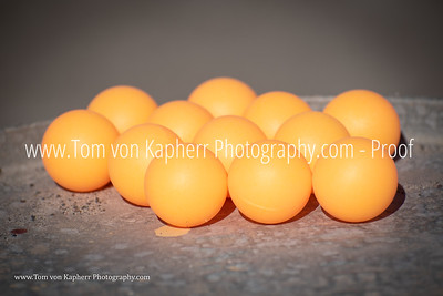 Tom von Kapherr Photography-0524