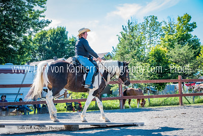 Tom von Kapherr Photography-0835