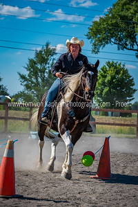 Tom von Kapherr Photography-0837