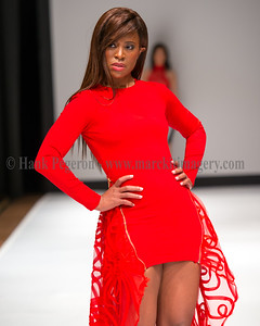 Atlantic City Fashion Week / Fashion Sixty 4