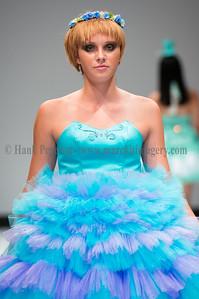 Atlantic City Fashion Week / Katelyn Hart