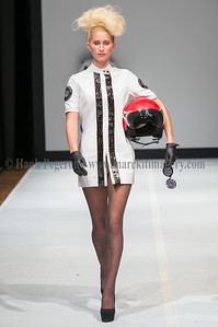 Atlantic City Fashion Week / Planet Zero Motorsports