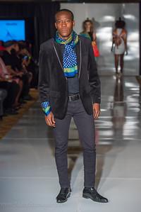 Atlantic City Fashion Week Season 9   Vèvèlle