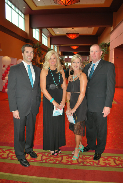Chris and Cheryl Plumlee_Michael and Wendy Johnson (1)