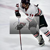 WCHA Conference Championship Game San Diego State Aztecs vs CSUN