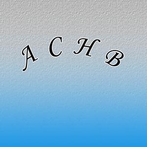 ACHB - 2011