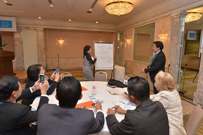 HRSeminar2015_Day1_4_GroupDiscussion (3)