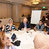 HRSeminar2015_Day1_4_GroupDiscussion (2)