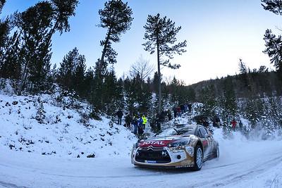 meeke k nagle p (gbr) citroen DS3 WRC n°3 2015 RMC  (JL)-51