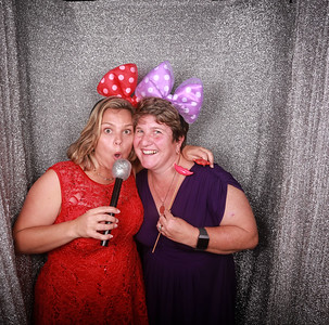 ACM 2018 Photobooth Photos