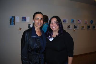 Maria Tejada_Bertha E  Gutierrez1