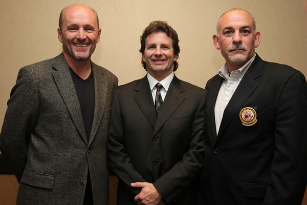 ACOS Neuro Biz Meeting Group photo