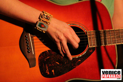 Acoustic Tuesdays at the Whaler.  www.venicewhaler.com.  Artists:  Butterfly of Finn Hill, Corey Phillips, Carter Falco, Jack Folgers, Crash, Amy, and the Jeremy Parker, of  Meet me at the Pub.  Photos by Venice Paparazzi.  www.venicepaparazzi.com