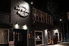 """Acoustic Tuesdays at the Whaler.   <a href=""""http://www.venicewhaler.com"""">http://www.venicewhaler.com</a>.  Artists:  Butterfly of Finn Hill, Corey Phillips, Carter Falco, Jack Folgers, Crash, Amy, and the Jeremy Parker, of  Meet me at the Pub.  Photos by Venice Paparazzi.   <a href=""""http://www.venicepaparazzi.com"""">http://www.venicepaparazzi.com</a>"""