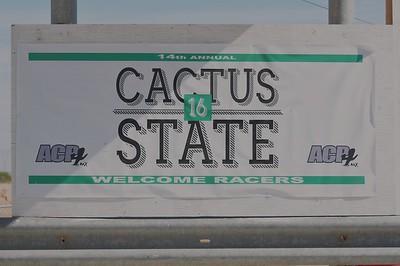 ACP 10-23-2016 CATCUS STATE # 2 MOTOCROSS RACE