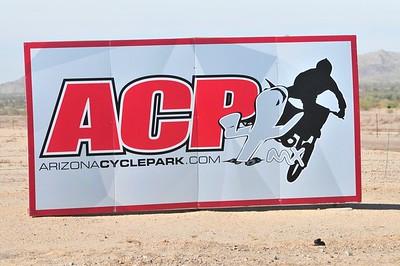 ACP 10-23-2016 CATUS STATE RACE # 2 MOTOCROSS RSAZ