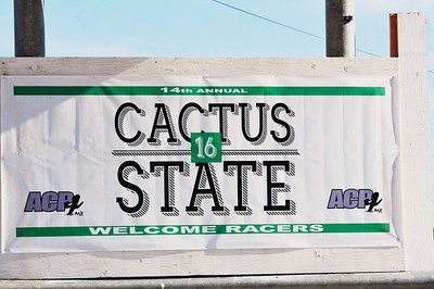 ACP 11-13-2016 # 3 CACTUS  STATE MOTOCROSS RACE  RSAZ