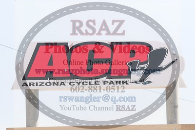 ACP 4-6-2014 G-1 MOTOCROSS RACE S-M
