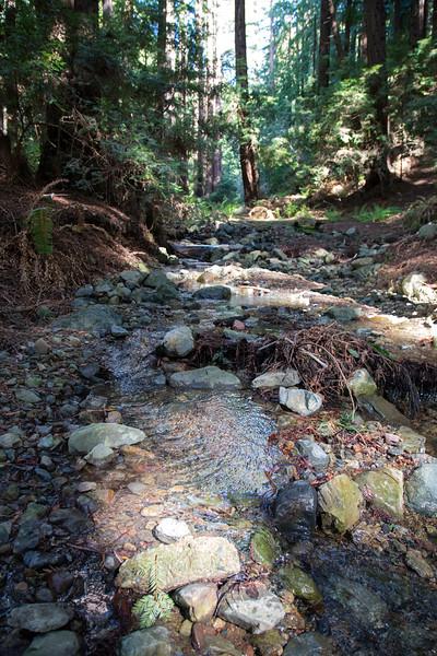 Creek6093