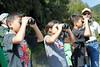 Binoculars2885