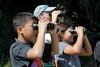 Binoculars2886