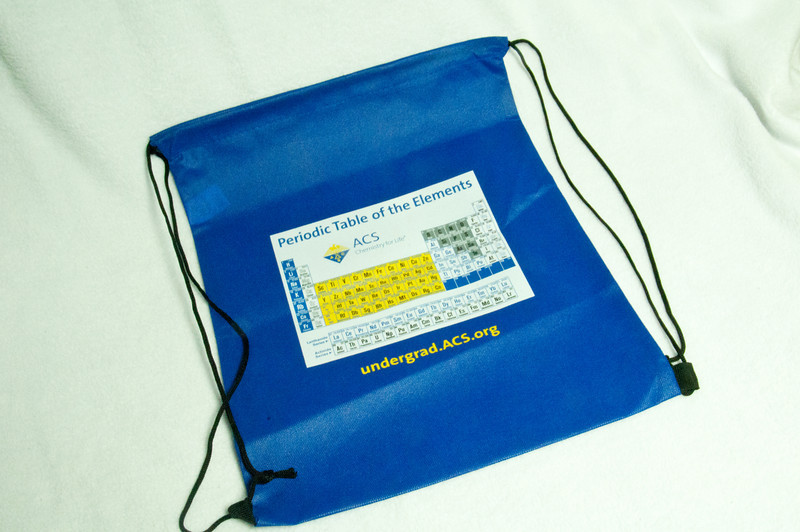 bag20116490