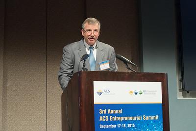 ERC-Summit-4349
