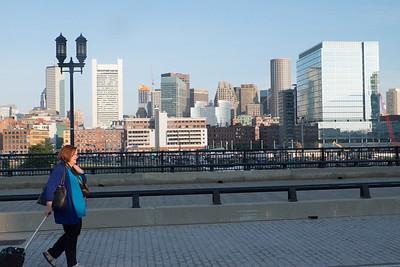 boston-natlmtg-6130