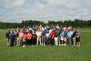 ACS-SOCMA-golf-3147