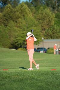ACS-SOCMA-golf-3550