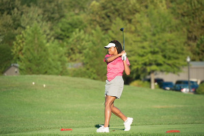 ACS-SOCMA-golf-3543
