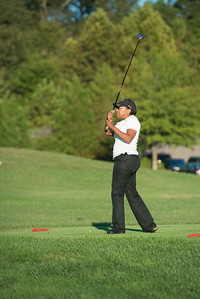 ACS-SOCMA-golf-3546