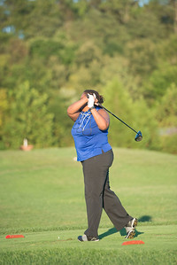 ACS-SOCMA-golf-3558