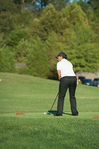 ACS-SOCMA-golf-3545