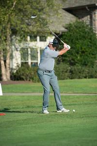 ACS-SOCMA-golf-3522