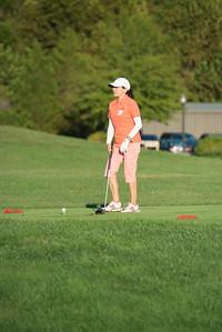 ACS-SOCMA-golf-3548