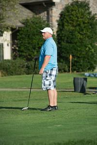 ACS-SOCMA-golf-3517