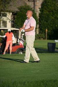ACS-SOCMA-golf-3542