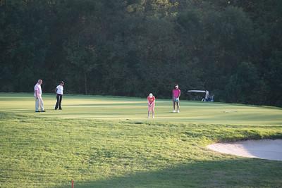 ACS-SOCMA-golf-3541